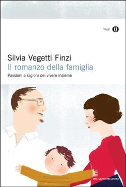 Il romanzo della famiglia
