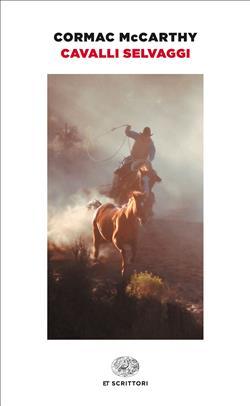 Cavalli selvaggi