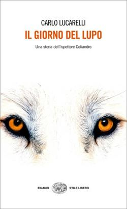 Il giorno del lupo