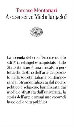 A cosa serve Michelangelo?