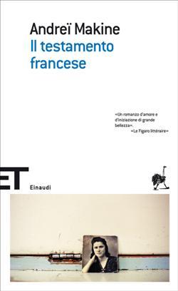 Il testamento francese