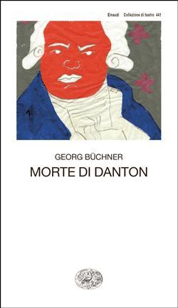Morte di Danton