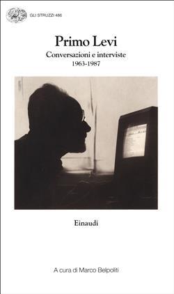Conversazioni e interviste 1963-1987