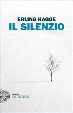 Il silenzio. Uno spazio dell'anima