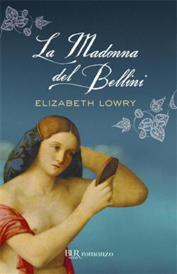 La Madonna del Bellini