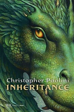 Inheritance. L'eredità