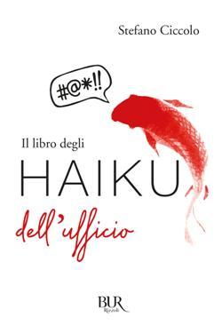 Il libro degli haiku dell'ufficio