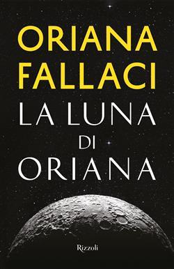 La luna di Oriana