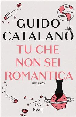 Tu che non sei romantica