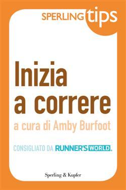 Inizia a correre