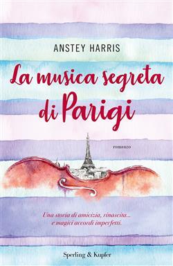 La musica segreta di Parigi