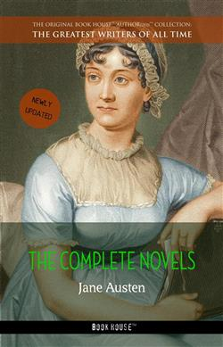 The complete novels