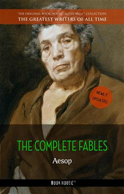 The complete fables (Book House)