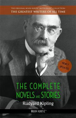 The complete novels and stories