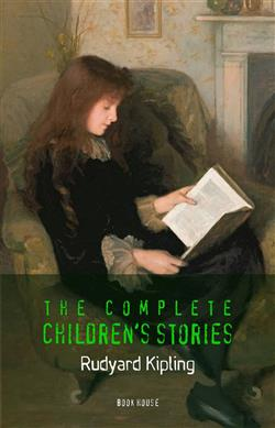 The complete children's stories (Book House)