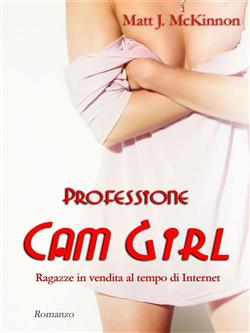 Professione cam girl