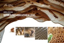 Sistemi di prefabbricazione in legno