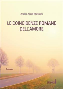 Le coincidenze romane dell'amore