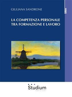 La competenza personale tra formazione e lavoro