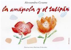 La Amapola y el Tulipán