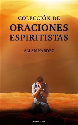 Colección de Oraciones Espiritistas