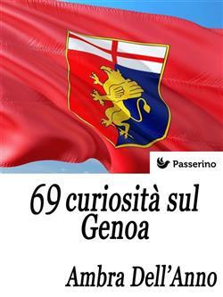 49 curiosità sul Genoa