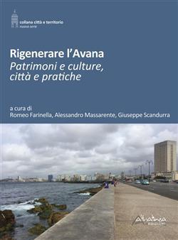 Rigenerare l'Avana