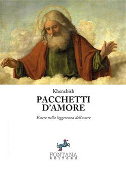 Pacchetti d'amore