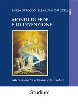 Mondi di fede e di invenzione