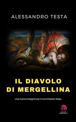 Il diavolo di Mergellina