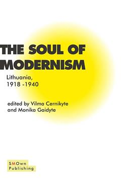 The soul of Modernism
