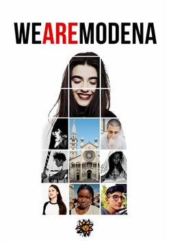 We are Modena. Insieme, i sogni diventano realtà