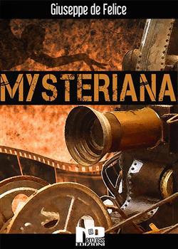 Mysteriana