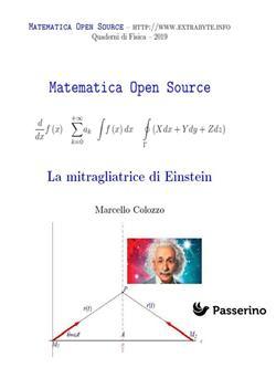 La mitragliatrice di Einstein
