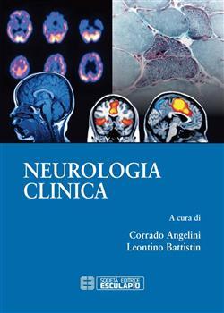 Neurologia clinica