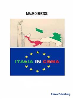 Italia in coma