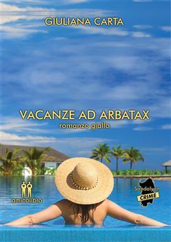 Vacanze ad Arbatax