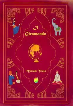 Il Giramondo