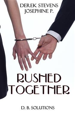Rushed Together