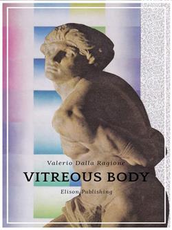 Vitreous body