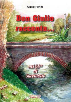 Don Giulio racconta...
