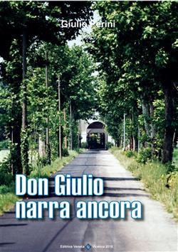 Don Giulio narra ancora