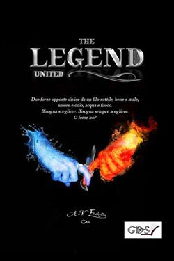 The legend. United
