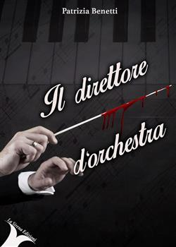 Il direttore d'orchestra