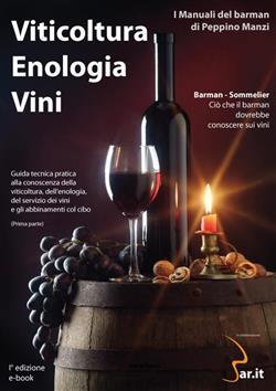 Viticoltura. Enologia. Vini