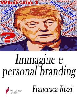Immagine e personal branding