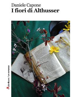 I fiori di Althusser