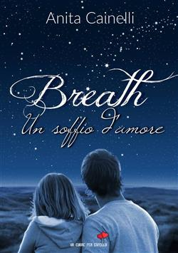Breath. Un soffio d'amore
