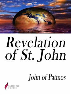 Revelation of St. John