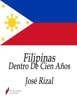 Filipinas Dentro De Cien Años